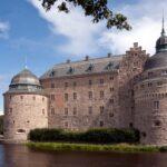 Vi hjälper dig med personlig assistans i Örebro helt gratis