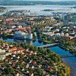 Vi hjälper dig med personlig assistans i Karlstad helt gratis