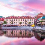 Vi hjälper dig med personlig assistans i Borås helt gratis