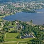 Vi hjälper dig med personlig assistans i Karlskoga, helt gratis.