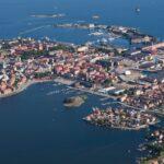 Vi hjälper dig med personlig assistans i Karlskrona, helt gratis.