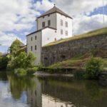Vi hjälper dig med personlig assistans i Nyköping, helt gratis.