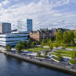 Vi hjälper dig med personlig assistans i Umeå, helt gratis.