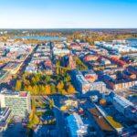 Vi hjälper dig med personlig assistans i Luleå, helt gratis.