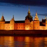 Vi hjälper dig med personlig assistans i Kalmar, helt gratis.