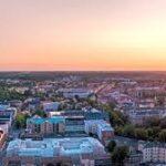 Vi hjälper dig med personlig assistans i Linköping, helt gratis