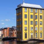 Vi hjälper dig med personlig assistans i Norrköping helt gratis