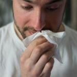 Allergier och överkänslighet